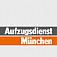 (c) Aufzugsdienst.de